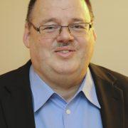 Dieter Bien